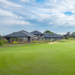 Surrey Downs Golf Club Sold