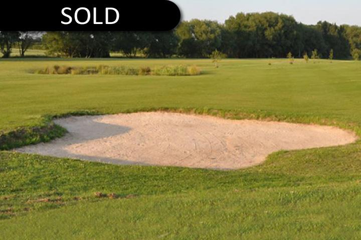 Kyngs Golf Club – 18 Holes