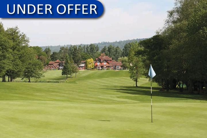 Gatton Manor Hotel And Golf Club